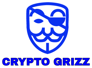 Private Cryptocurrency