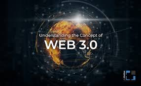 The Graph Is Here For Web 3.0